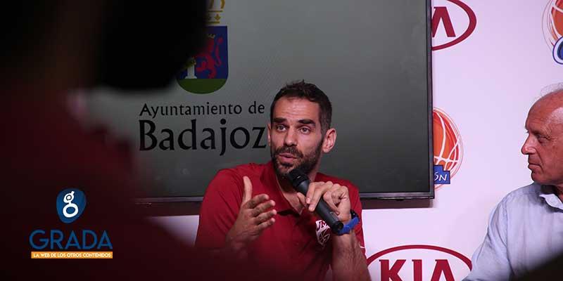 Jose Manuel Calderon Detroits