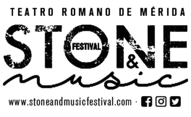 DJ's extremeños y la Orquesta Joven de Mérida actuarán en los accesos del Stone&Music Festival