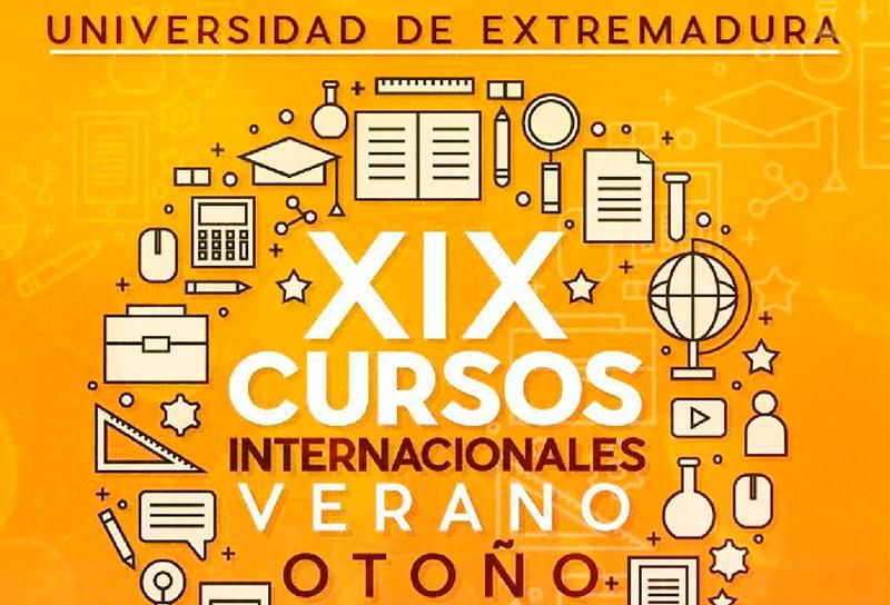 Fundación CB ofrece diez plazas gratuitas para el curso de Asesoría de imagen y Personal shopper de la Universidad de Extremadura