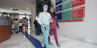 Reglamento de accesibilidad universal de Extremadura