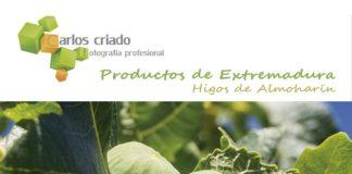 FotoExtremadura. Carlos Criado