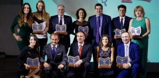 Premios Patrocina un Deportista