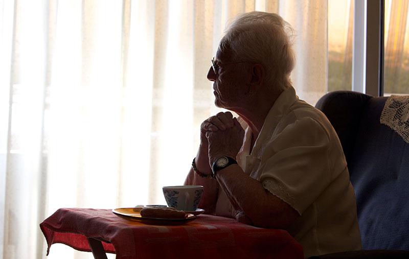 El Observatorio Social de La Caixa publica un informe sobre la situación de la vivienda de los mayores en España