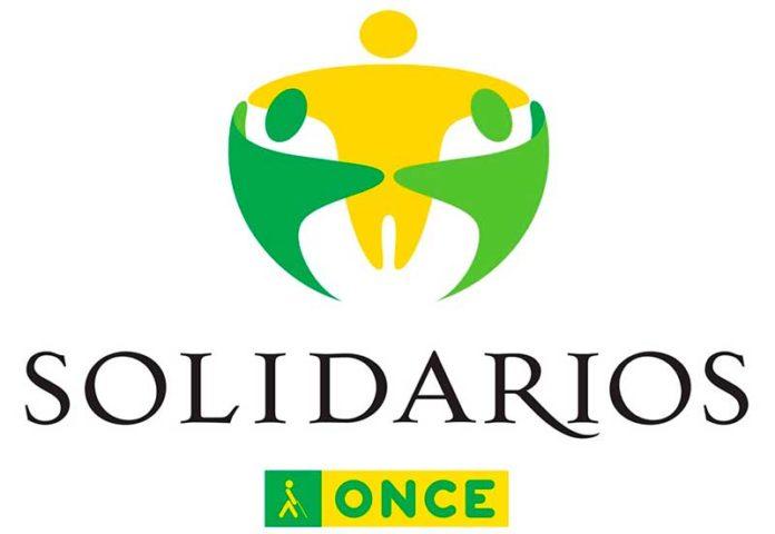 Premios Solidarios ONCE Extremadura 2018