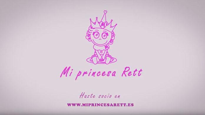 'Las cinco cumbres' de Mi Princesa Rett