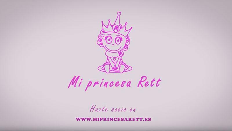 El reto solidario de Mi Princesa Rett 'Las cinco cumbres' llega al Monte Perdido con Mariam Hernández