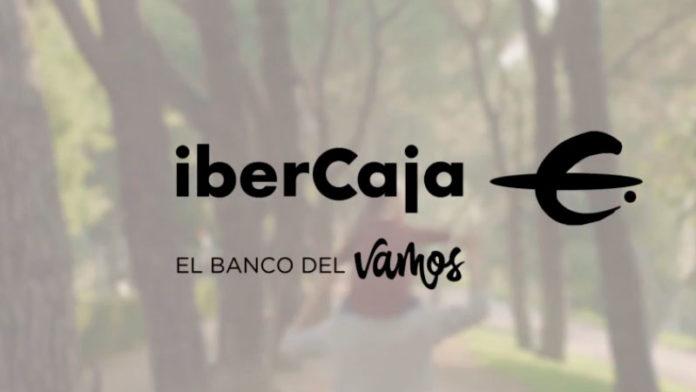 Ibercaja, 'El Banco del vamos'