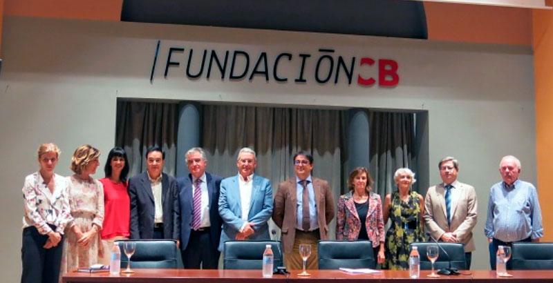 El centro cultural 'Santo Domingo' de Mérida ya es accesible para las personas con discapacidad auditiva