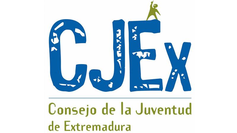 La sobrecualificación en el trabajo afecta a dos de cada cinco jóvenes en España