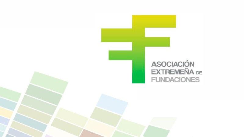 La Asociación Extremeña de Fundaciones celebra el Día Europeo de Fundaciones y Donantes