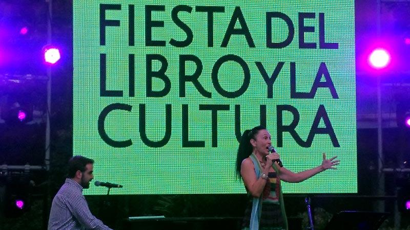 Continúa el proyecto de cooperación cultural iberoamericana 'Mirándonos'