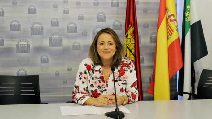 Subvenciones del Ayuntamiento de Mérida para el deporte base