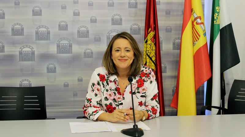El Ayuntamiento de Mérida convoca subvenciones para las asociaciones que desarrollen actividades de deporte base