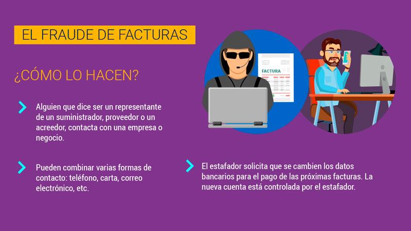 Banca Pueyo se suma a la campaña #Ciberestafa con motivo del mes europeo de la seguridad