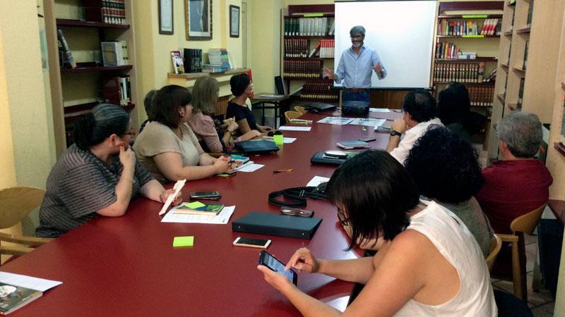 La Diputación de Badajoz pone en marcha una nueva edición del Plan de Fomento de la Lectura