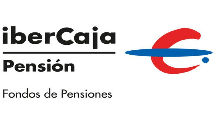 Planes de pensiones de Ibercaja