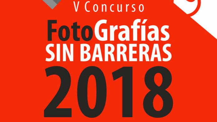 Apamex y la Diputación de Badajoz convocan el Premio 'Fotografías sin barreras 2018'