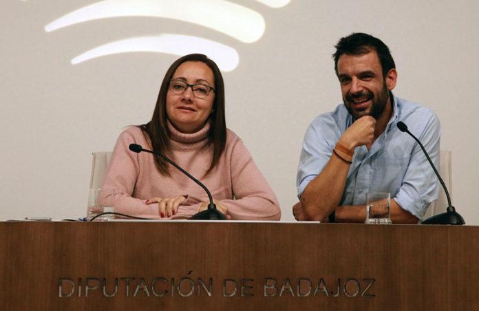 Jerez de los Caballeros promociona el turismo accesible a través de una guía inclusiva