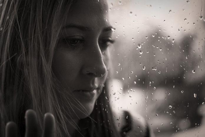 El concurso de fotografía del Colegio de Psicólogos recibe un centenar de propuestas