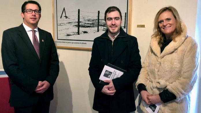 El Ayuntamiento de Valencia de Alcántara da a conocer el fallo del XXII Premio de pintura Indalecio Hernández