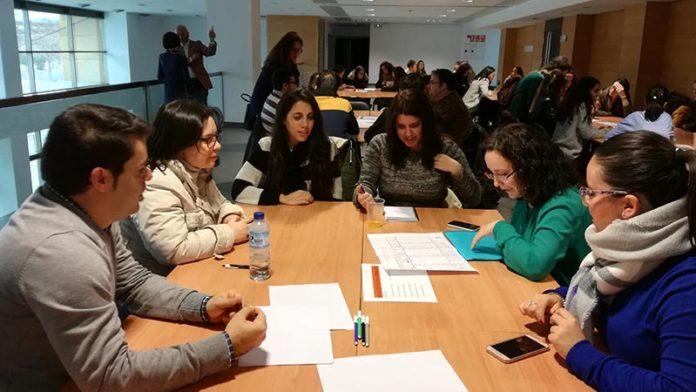 Cinco nuevas lanzaderas de empleo abren el plazo de inscripción