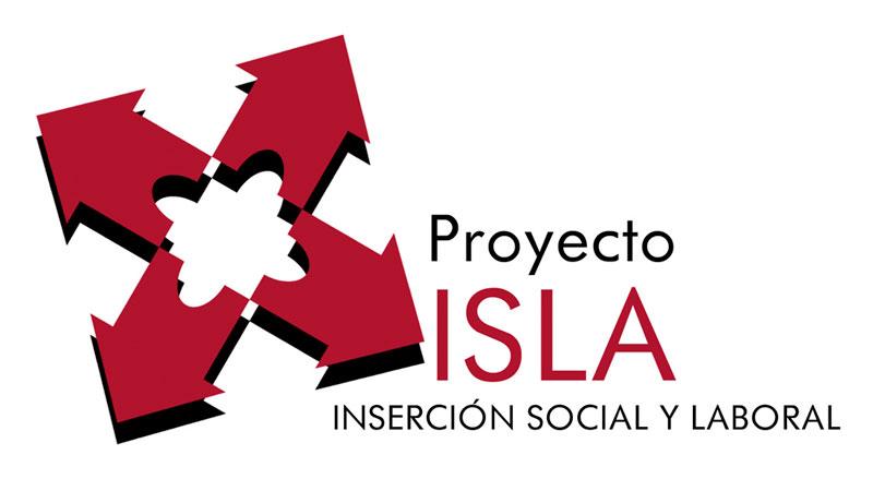 La Diputación de Cáceres consigue un nuevo proyecto europeo de inserción social y laboral