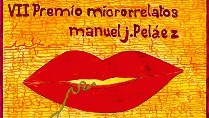 El Colectivo 'Manuel J. Peláez' convoca el VII Premio de microrrelatos