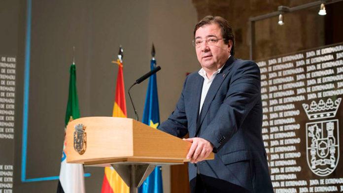 La atención residencial de rehabilitación para personas con trastornos mentales graves en Cáceres contará con más plazas
