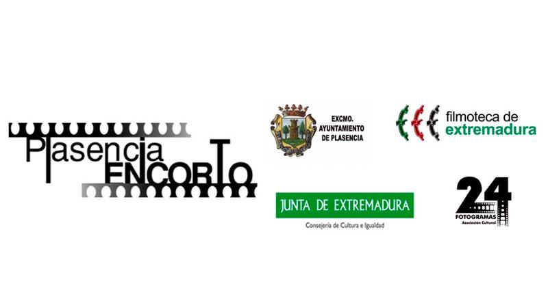 El Festival 'Plasencia encorto' abre el plazo de presentación de cortometrajes