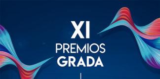 XI Premios Grada. Grada 130