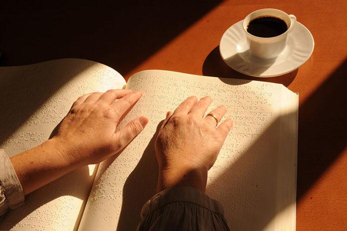 La ONU reconoce el 4 de enero como Día Internacional del Braille