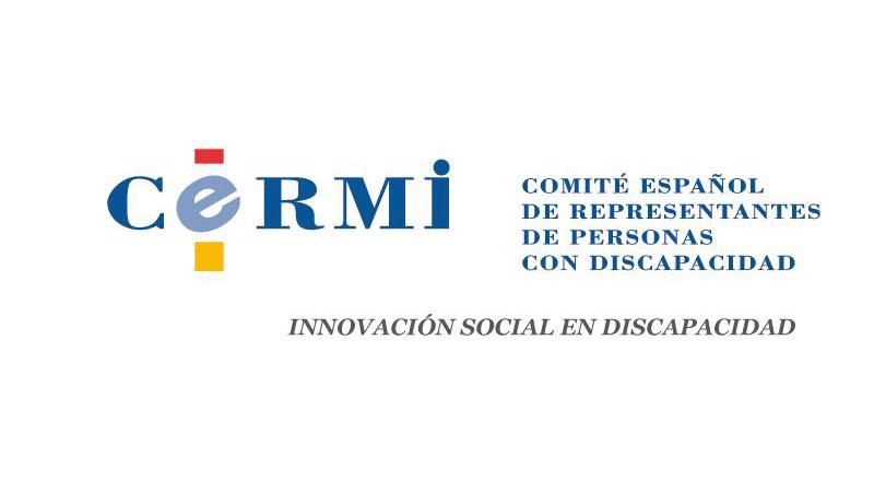 El Cermi convoca una nueva edición del premio 'Derechos humanos y discapacidad'