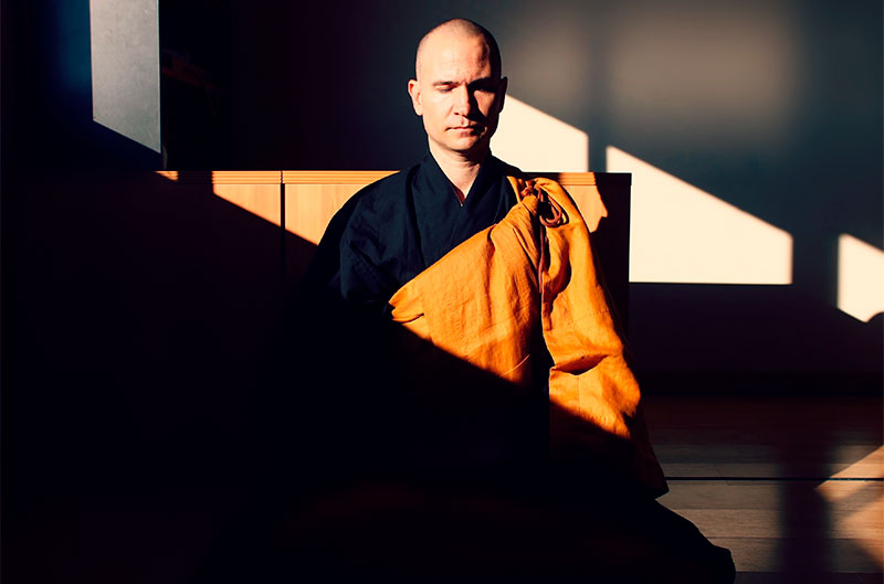 La editorial Sirio y Pedro Piquero publican uno de los textos más importantes del budismo, el Mulamadhyamakakarika de Nagarjuna, en versión de Gudo Wafu Nishijima
