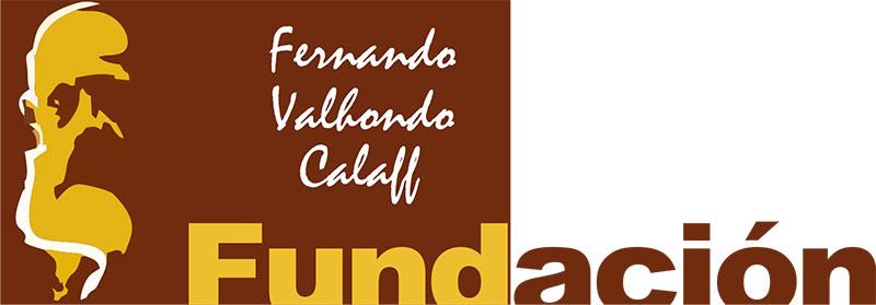 La Fundación Valhondo Calaff abre el plazo de la convocatoria de ayudas sociales de este año