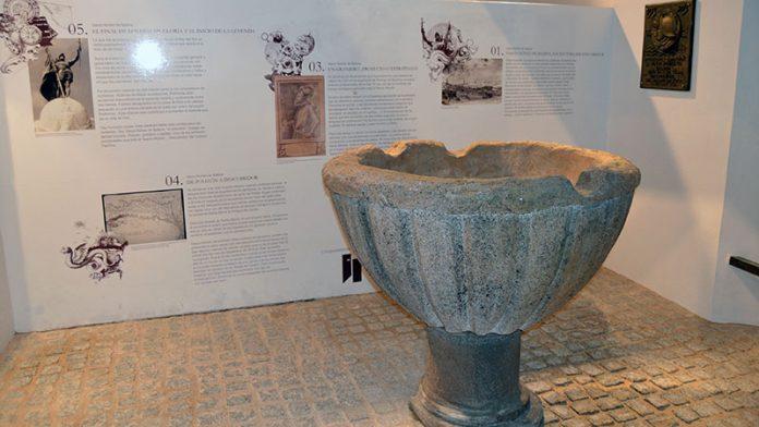 La Casa Museo de Vasco Núñez de Balboa reabre sus puertas en el V Centenario de su muerte