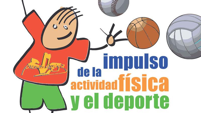 Caja Rural de Extremadura convoca el Premio Espiga a la actividad física y el deporte