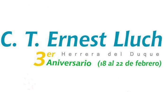 AFAD Recuerda Extremadura en Herrera del Duque cumple tres años de atención especializada en la zona