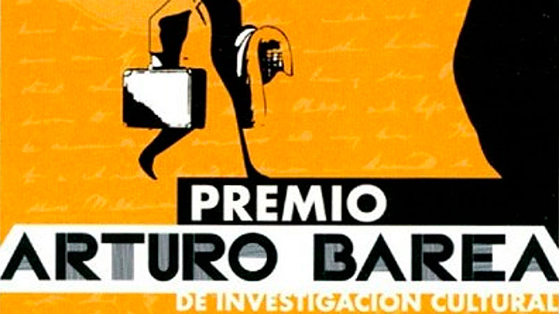 La Diputación de Badajoz convoca el premio de investigación cultural 'Arturo Barea' 2019
