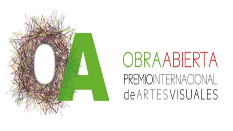 La Fundación Caja de Extremadura abre el plazo de una nueva edición de 'Obra Abierta'