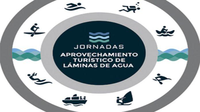 'El Anillo' acoge una jornada sobre aprovechamientos turísticos de láminas de agua