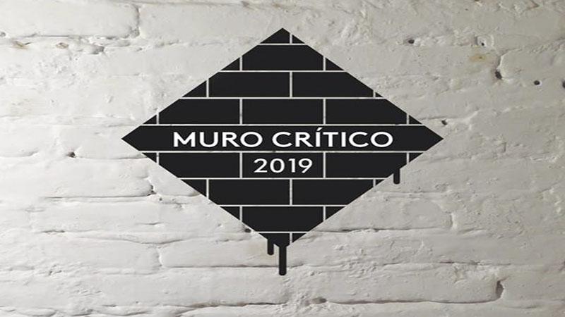 La Diputación de Cáceres pone en marcha una nueva edición de 'Muro Crítico'