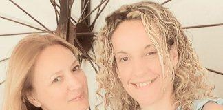 Entrevista a Cati Del Viejo, sobre la obra de teatro 'Todos somos capaces'