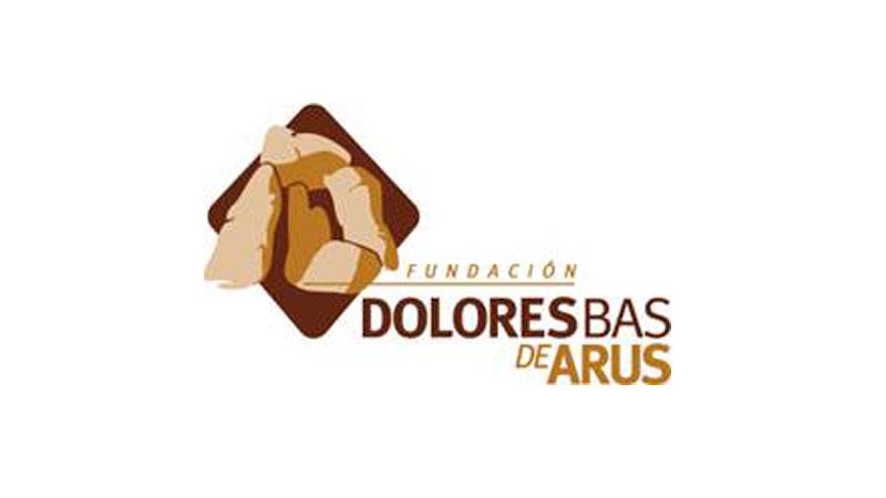 La Fundación Dolores Bas inicia un proyecto de reforestación a través del apadrinamiento