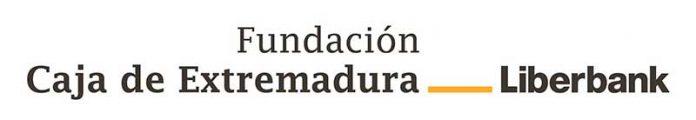 La Fundación Caja de Extremadura convoca la segunda edición de su Premio Acción Social