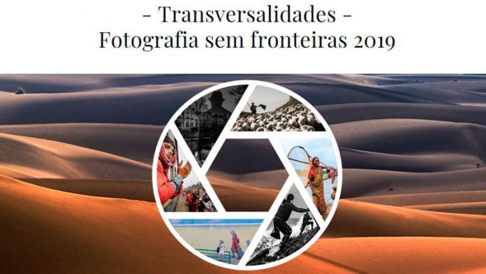 El Centro de Estudios Ibéricos convoca el concurso de fotografía 'Transversalidades, fotografía sin fronteras'