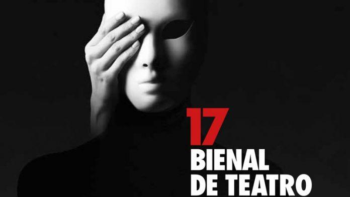La ONCE celebra su XVII Bienal de teatro en Extremadura