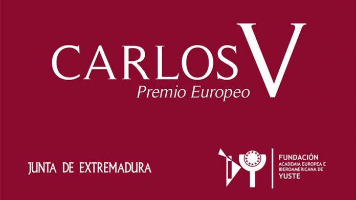 El XIII Premio Carlos V recae en los Itinerarios culturales del Consejo de Europa