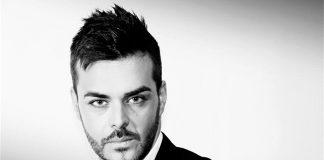 La copla de Alberto Moreno estará presente en los Premios Grada 2019