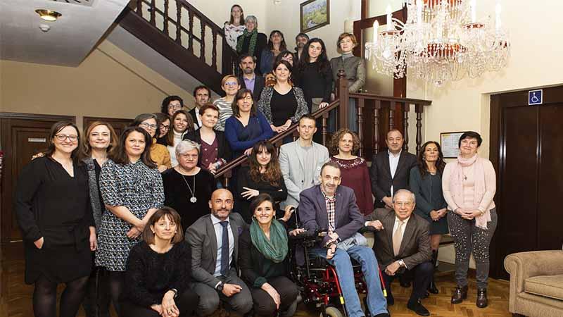 Fundación Solidaridad Carrefour pone en marcha una nueva convocatoria de ayudas sociales