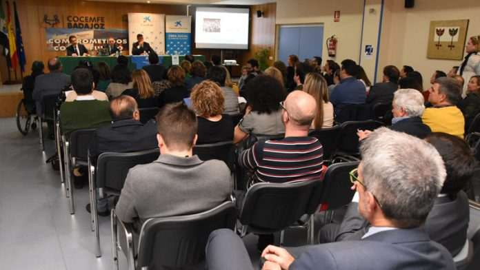 La Caixa destina 43,6 millones de euros a proyectos sociales a través de las oficinas de CaixaBank